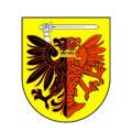 Starostwo Powiatowe w Tucholi